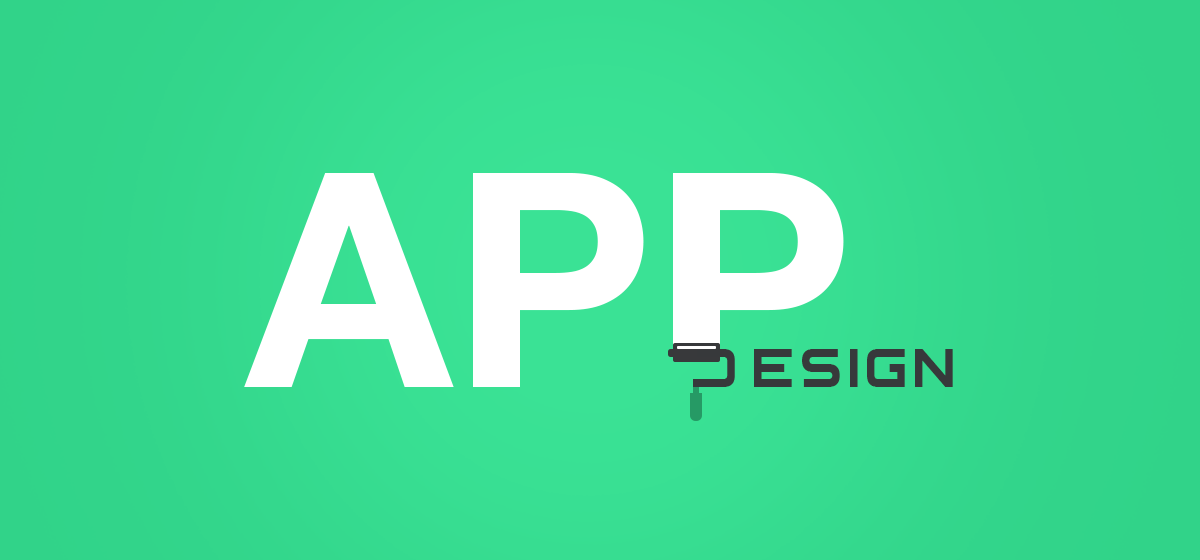 6 Killer Design Tips for Your App